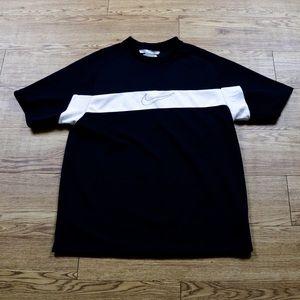 Vintage Nike Jersey Shirt